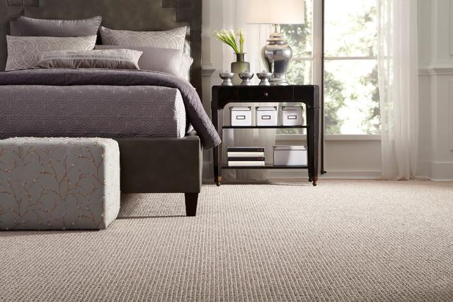 Bedroom carpet Living carpet trends Modern bedroom RYMTXBW