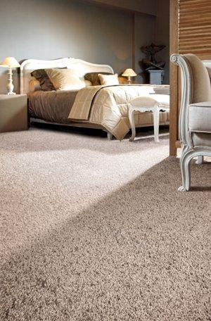 Bedroom carpet room by room carpet guide MBCSFF