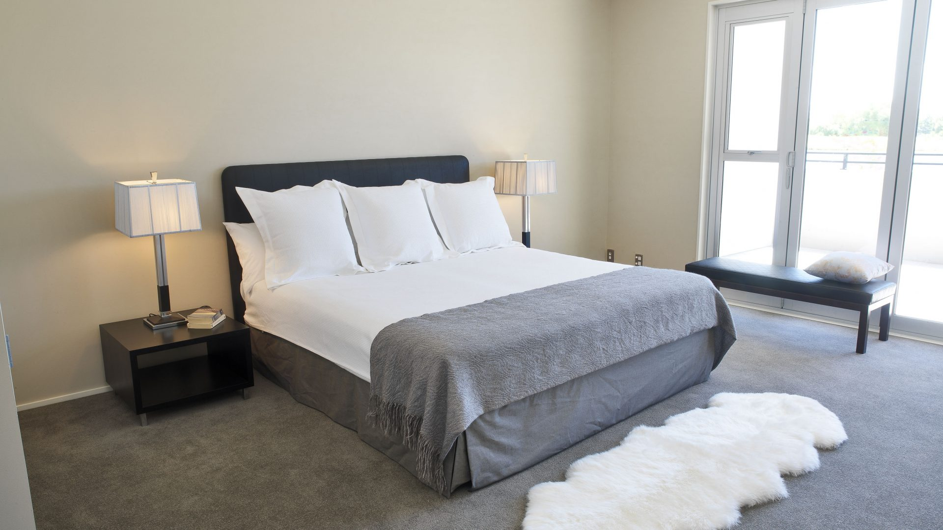 Bedroom carpet ... small carpet for bedroom best and red interior design pictures TQUXHBD
