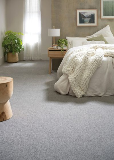 Bedroom rug Soft Touch: How to choose a rug for your bedroom made of ZFBRCHY
