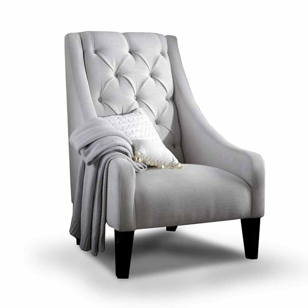 bedroom chairs first class chairs for bedroom henri fabric chair seating area bedroom QAAGVJK
