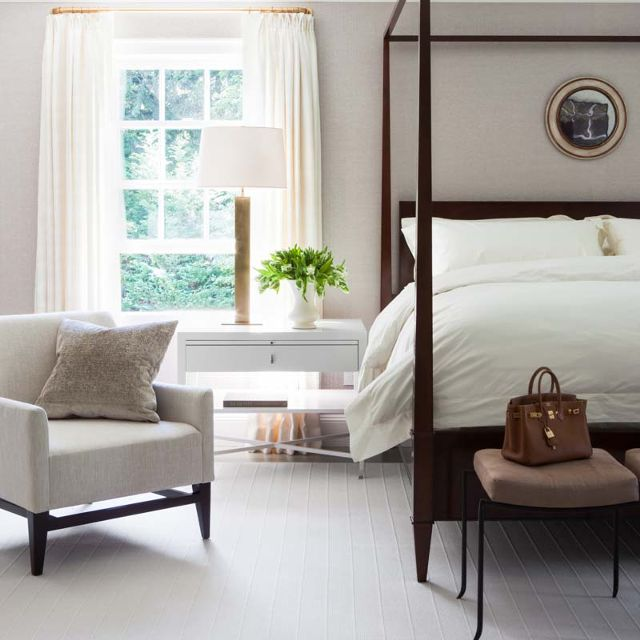 bedroom chairs pinterest ... ZUPVXIP