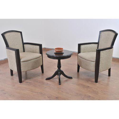 Bedroom chairs Wooden bedroom chair KVEEBZB