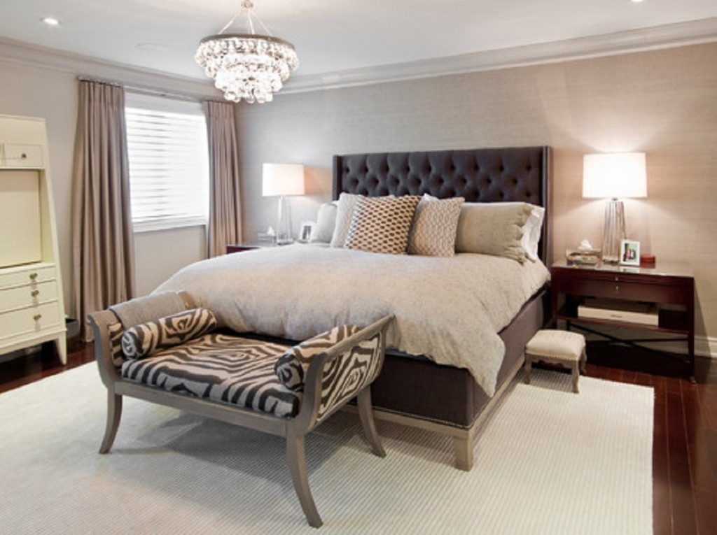 Bedroom decor ideas home decoration alternative 59688 in terms of the elegant and PMJNJUD