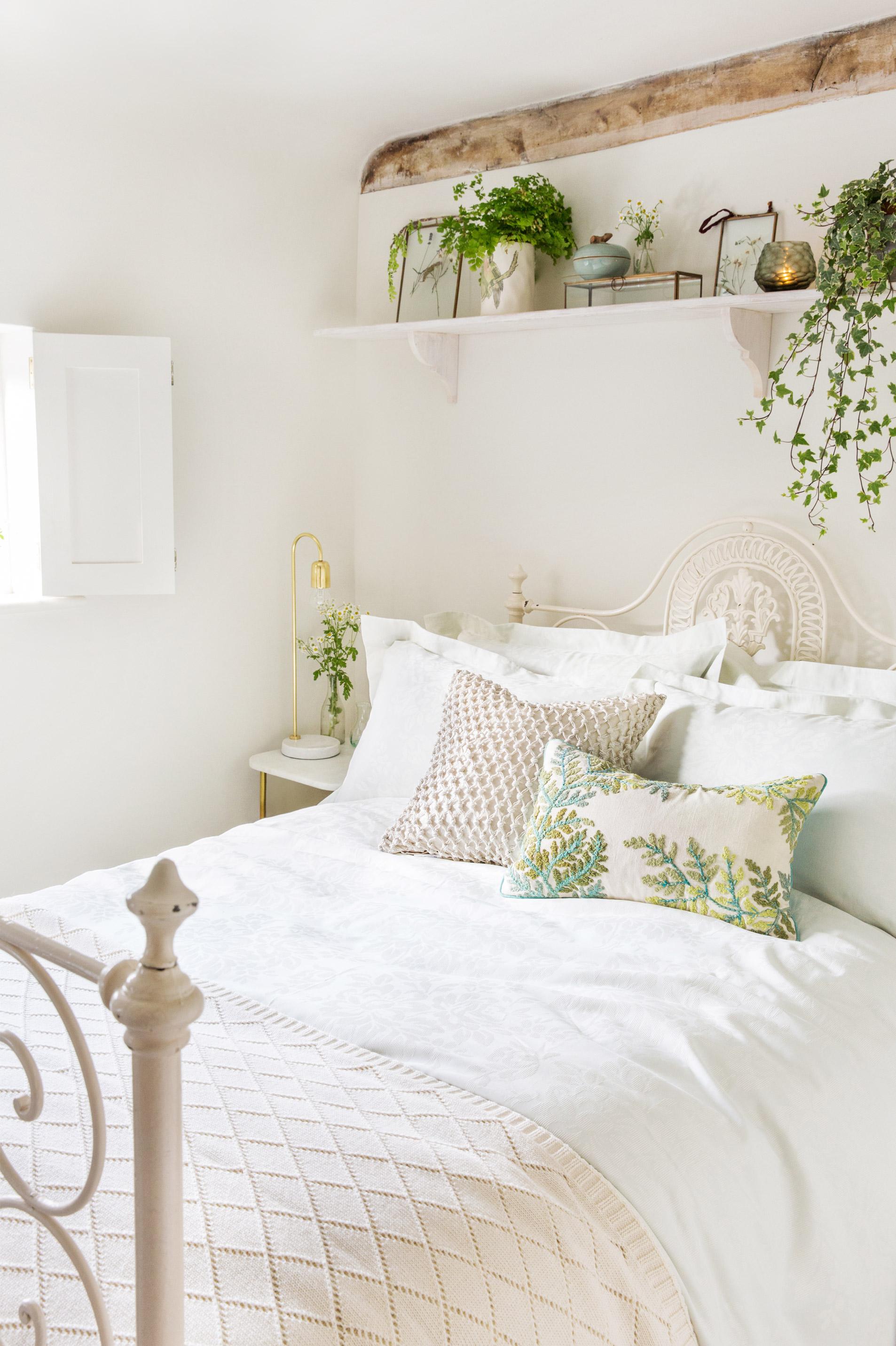 Bedroom Decor Ideas Elena Jackson Bedroom Decor Ideas VHHROLC