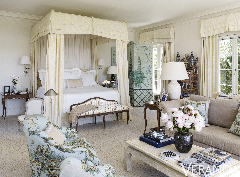 Bedroom decorate bedroom ideas FBJCJKA