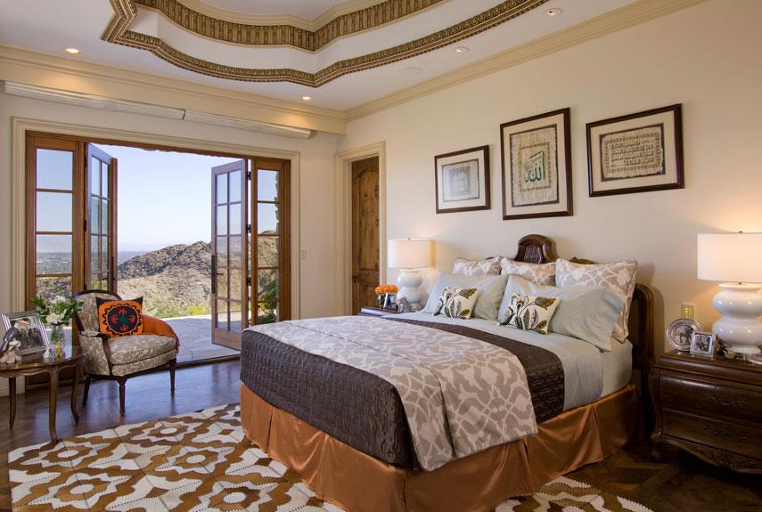 Bedroom decorate pictures of bedrooms ... JKQOKKS