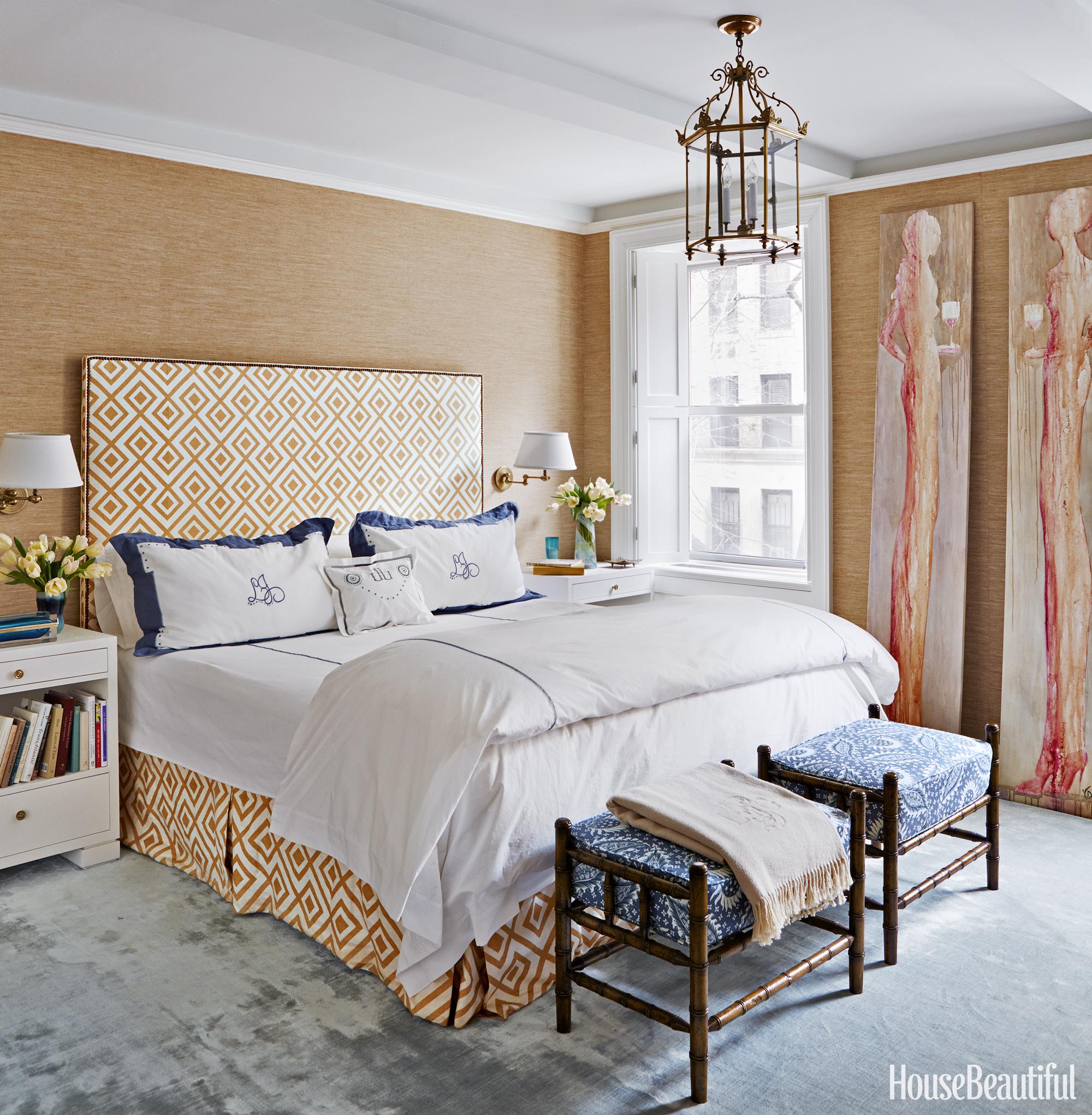 Decorating bedrooms www.clickbratislava.com/wp-content/uploads/2017/12 ... EOGKVTC