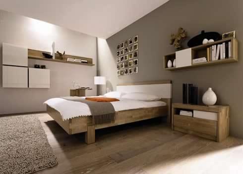 Bedroom design ideas from hulsta LMJTBFH