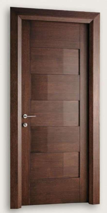 51 ideas modern bedroom door design, #bedroom #design #door #ideas ...