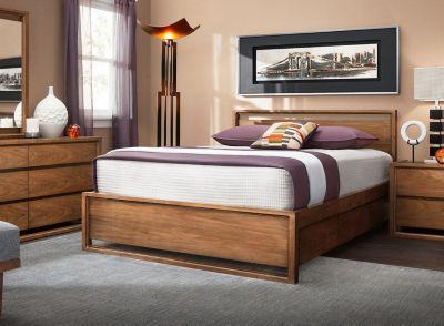 Bedroom furniture bedroom sets ESLEHIP