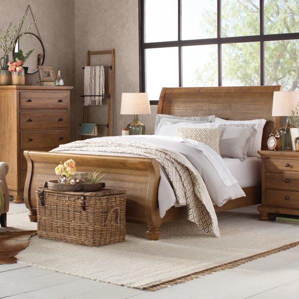Bedroom furniture |  Birkengasse YZIMUYX