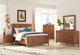 Bedroom Furniture Cal King Bedroom Sets PPVHJND