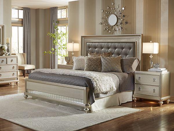RYNPIRO bedroom furniture