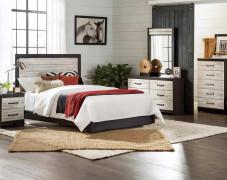 Bedroom furniture sets destin bedroom set OIOCDQE