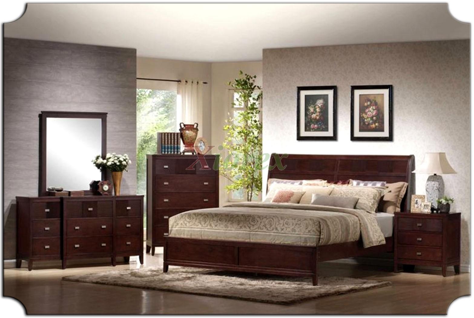 Bedroom Furniture Sets Furniture Sets - 1 KEZUOMW