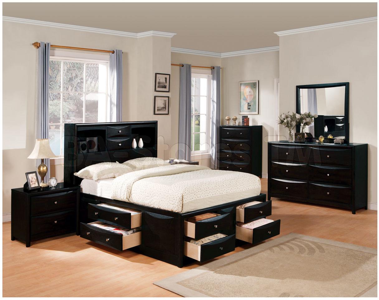 Bedroom Furniture Sets ... Living Elegant Bed Furniture Sets 15 bedroom home decor for RHQDWMK