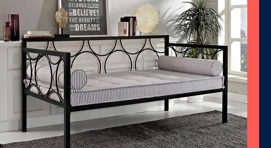 Bedroom furniture TJVTUHN