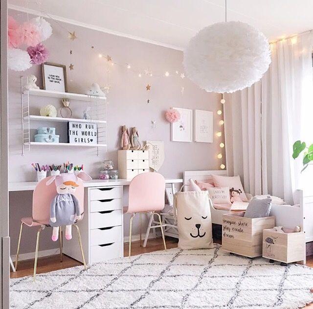 Bedroom ideas for girls bedroom ideas with bedroom: bedroom ideas baby room ideas purpleu201a bedroom UDBHMXW