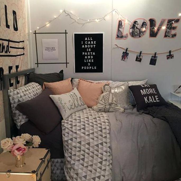Bedroom ideas for girls cute teenage bedroom ideas cute teenage bedroom com bedroom ideas girls cute AOXKLKI