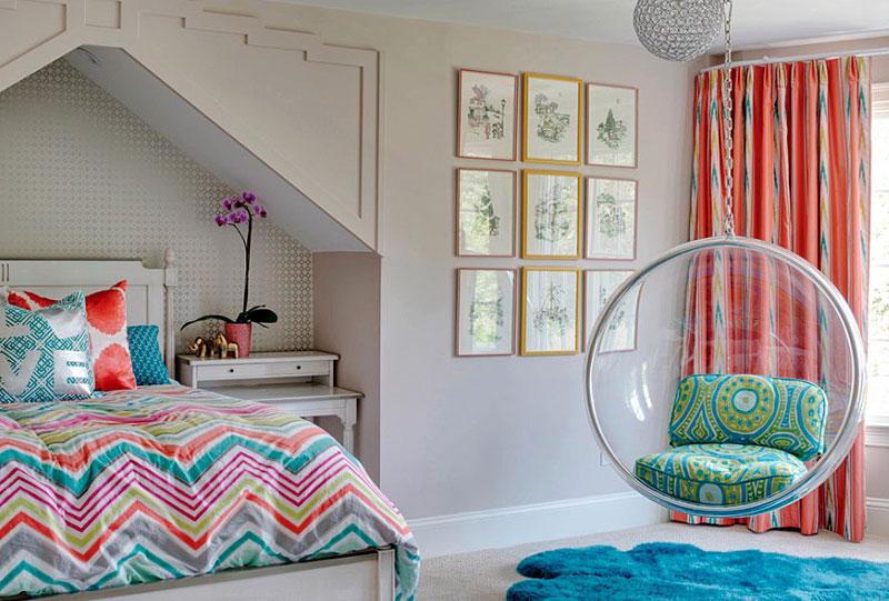 Bedroom ideas for girls fun room DIPVXWW
