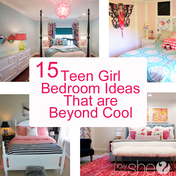 Bedroom ideas for teenage girls bedroom ideas for teenage girls OHHUWCY