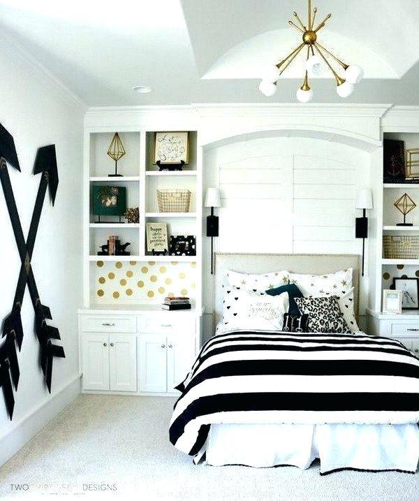 Bedroom ideas for teenage girls cool teenage room ideas for teenage bedrooms YVMTESP