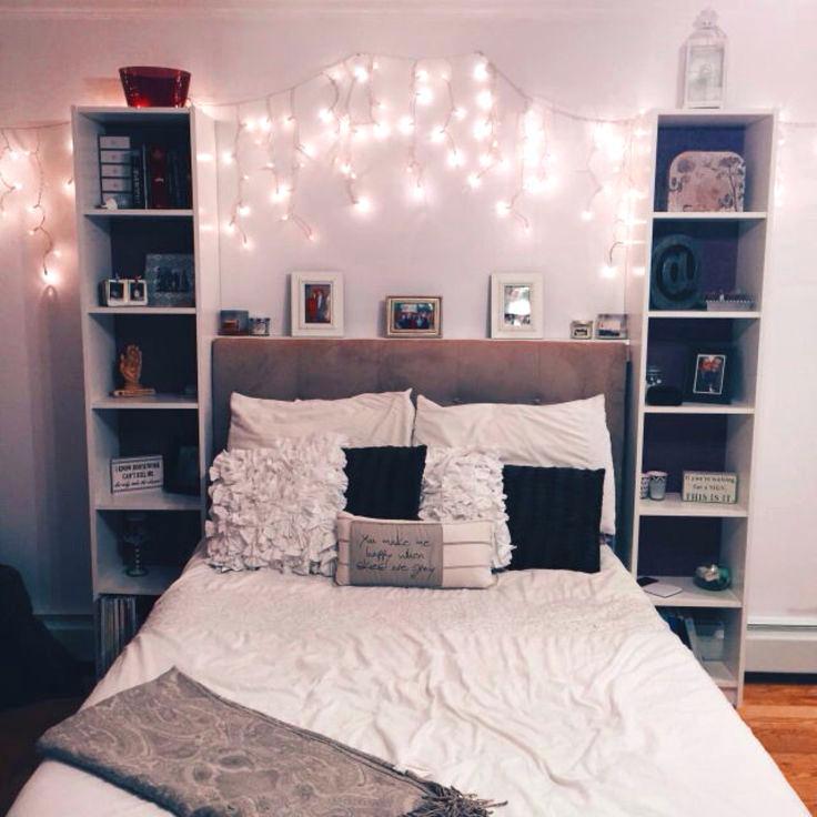 Bedroom ideas for teenage girls cute ideas for teenagers room cute teenage bedroom ideas teenage girls OTRFVPN