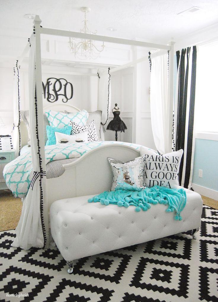 Teenage Girls Bedroom Ideas Teenagers Bedroom Ideas Amazing Inspirational Design Ideas For Teens BQGZKPM