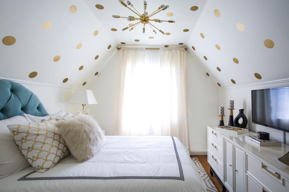 Bedroom ideas for teenage girls shop this look QIVEIHA