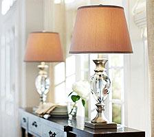 Bedroom lamps bedroom lamp lighting SLZLHIK