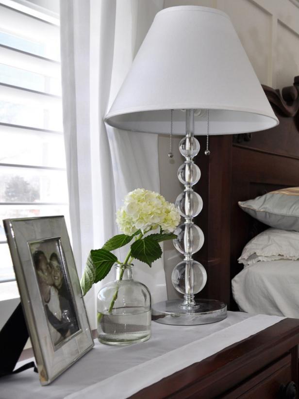 Bedroom lamps shop this look VEYXSOX