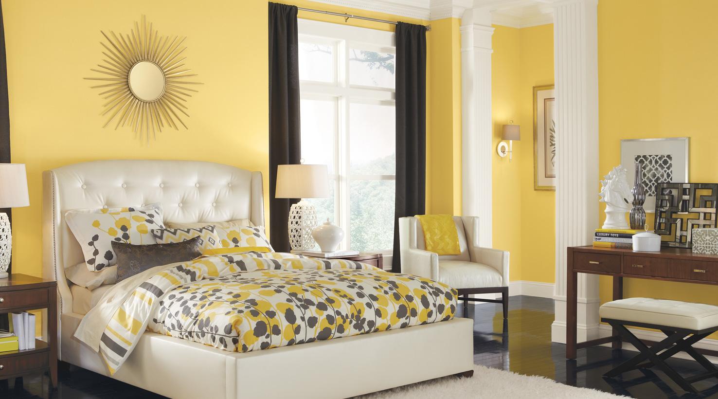 Bedroom paint colors Bedroom - ... BIIOBTM
