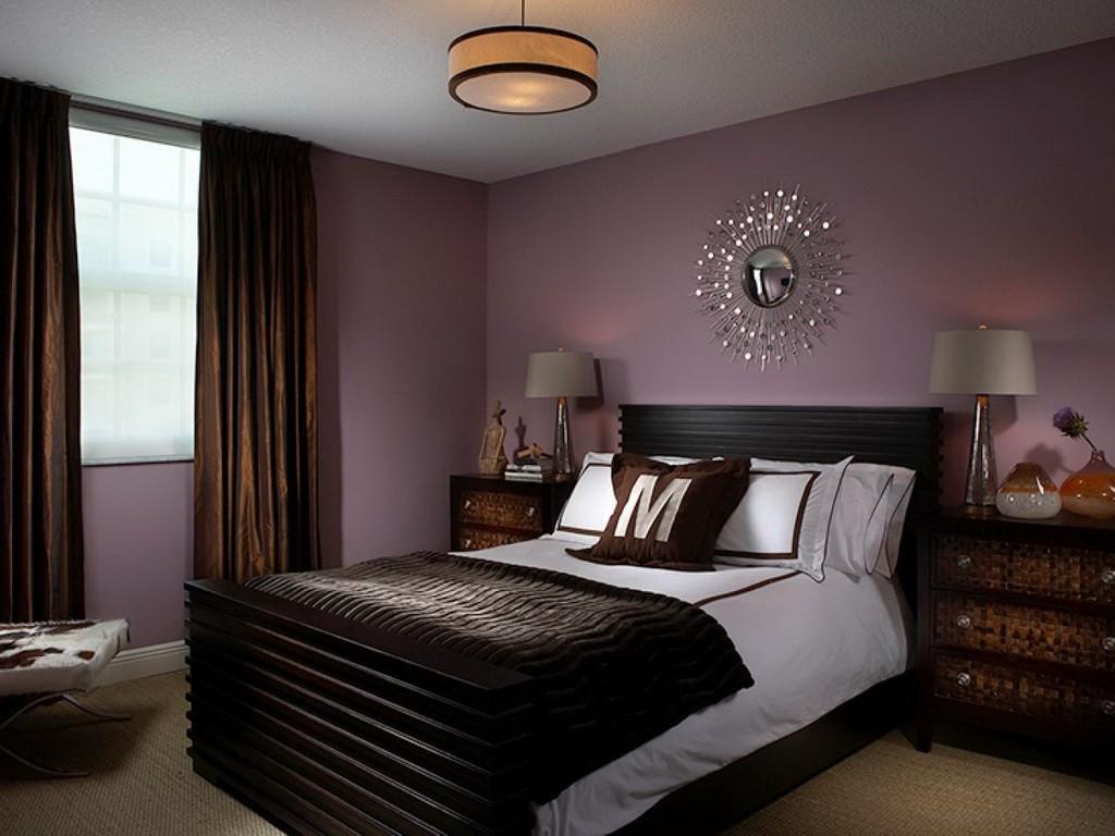Bedroom color colors best bedroom colors ideas color for blue good for boys QIKOFVG