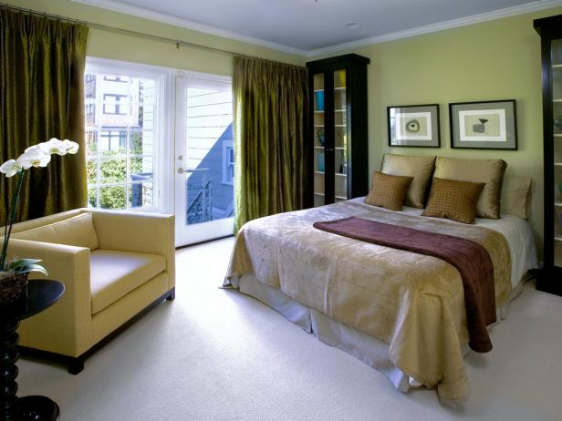 Bedroom color colors kbrown_secondaryroom_4x3 EZMFPKZ