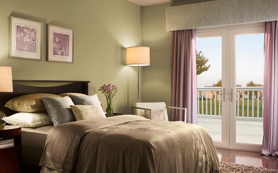 bedroom color colors wonderful decoration color colors for bedroom walls bedroom color color picker CHOFGSS