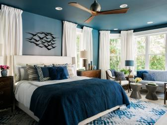 Bedroom color Master bedroom colors ... NSRIQDL