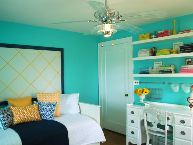 bedroom color colors original_contrast colors-camila-pavone-bedroom-office_4x3 RYBNLJD