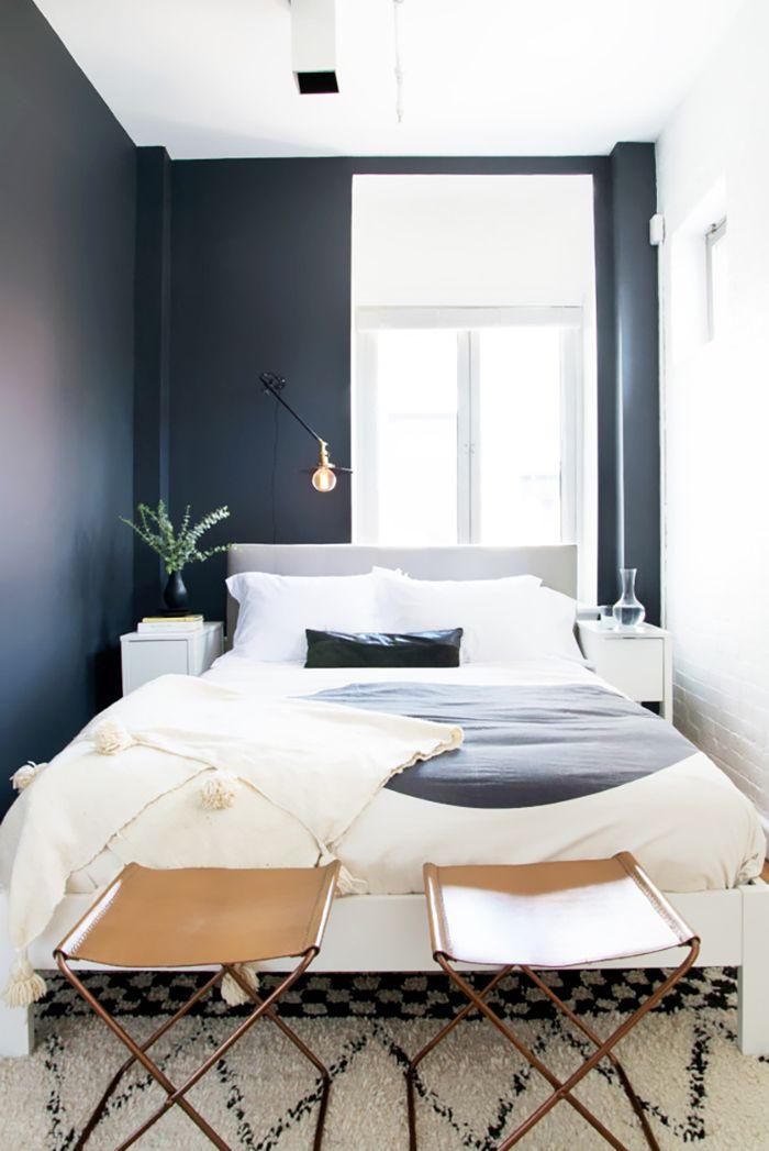 bedroom paint colors pinterest ... ILFOJDT