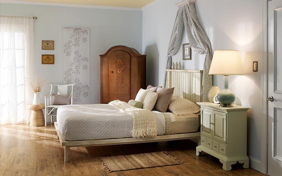 bedroom paint colors swedish bedroom umwojtl BDVXWXG