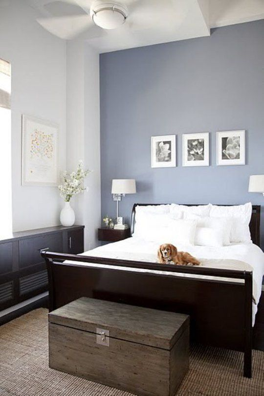 bedroom paints the best paints from sherwin williams: a little lavender XLYEBWD