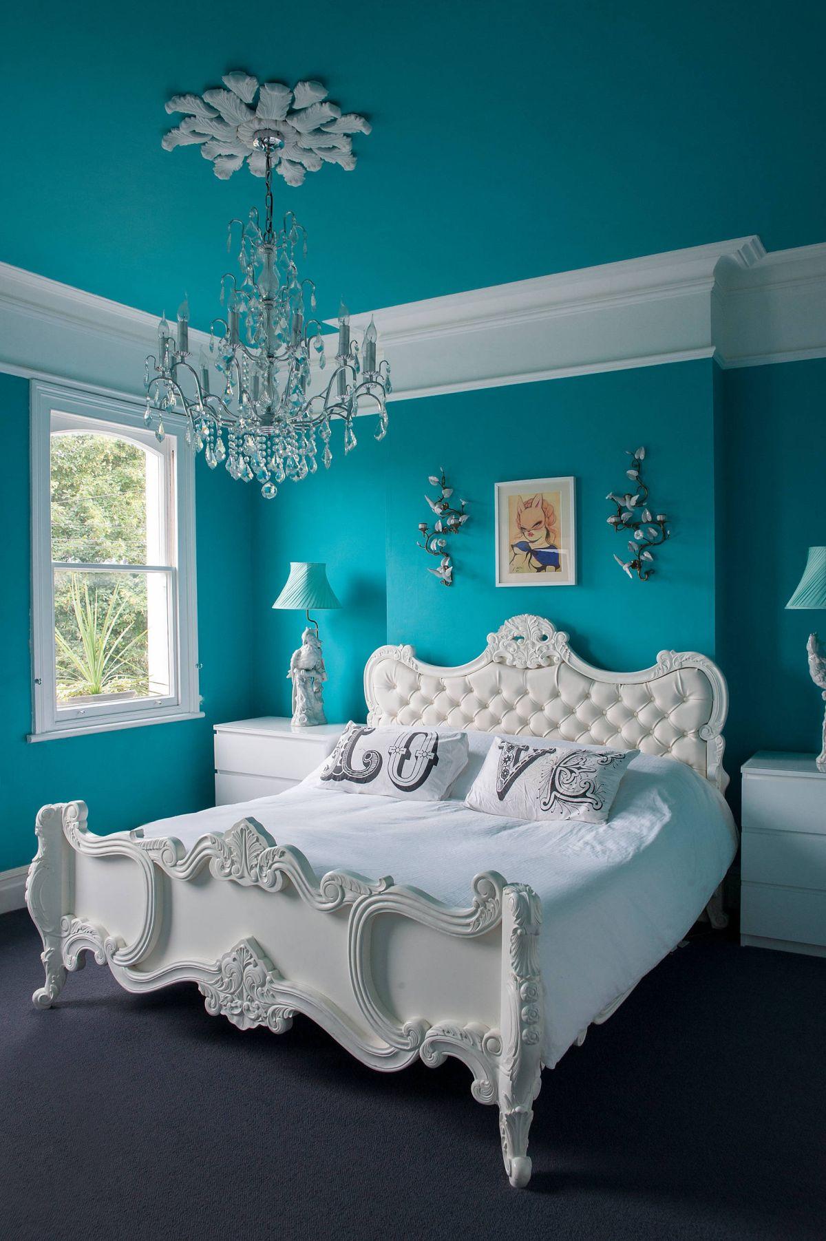View bedroom colors in gallery FCSBREK