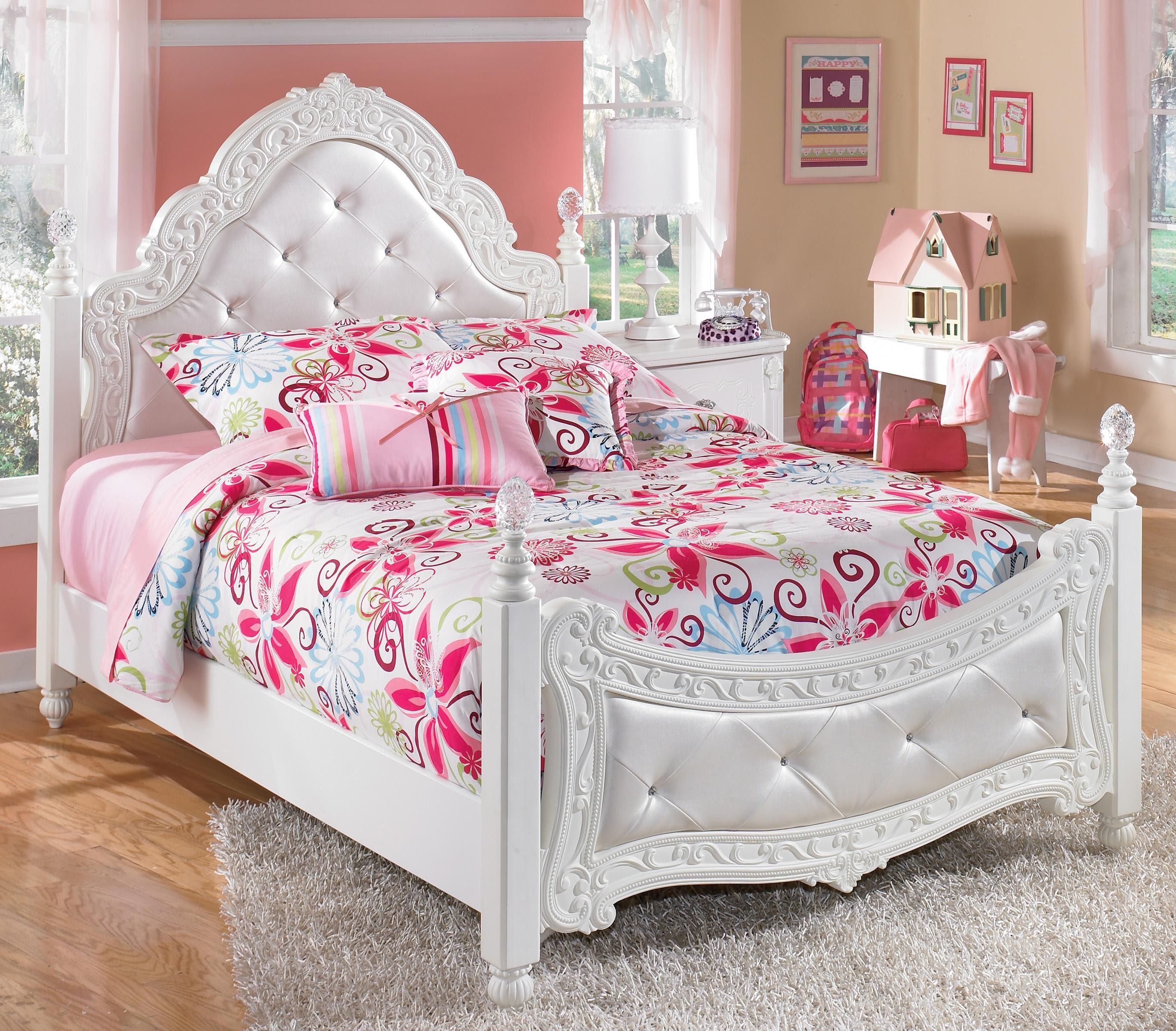 Bedroom sets for girls bedroom sets |  Bedroom sets for girls - youtube TXKCAHE