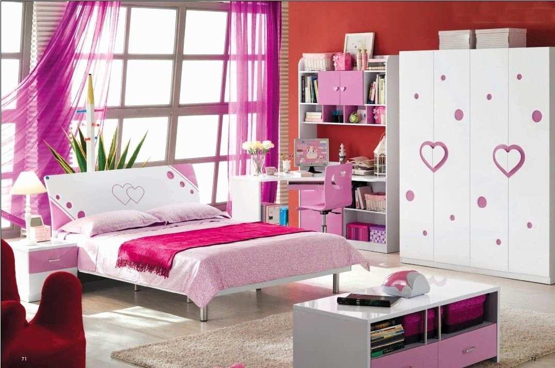 Bedroom sets for girls boys twin bedroom sets great bedroom pretty girls bedroom sets toddler bedroom JGQSPLE
