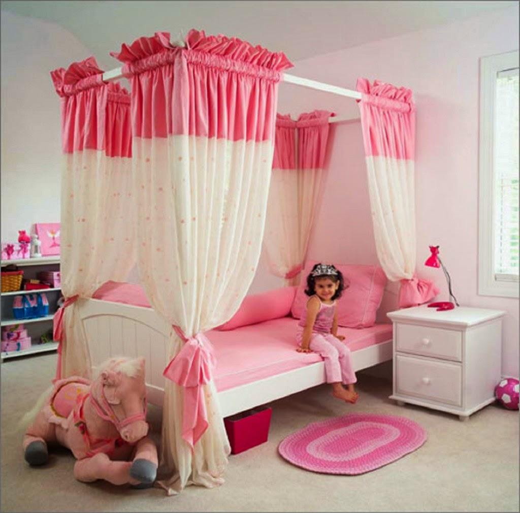Bedroom sets for girls diy KKVQWWL