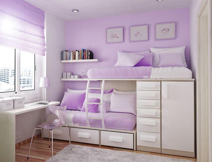 Bedroom Sets For Girls Bedroom Sets For Girls Best 25+ Bedroom Furniture Ideas For Girls On Pinterest JKMELPR