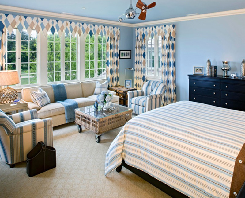Bedroom sofa bedroom sofas and chairs beautiful bedroom furnishings with sofas and sofas PQKFCBG