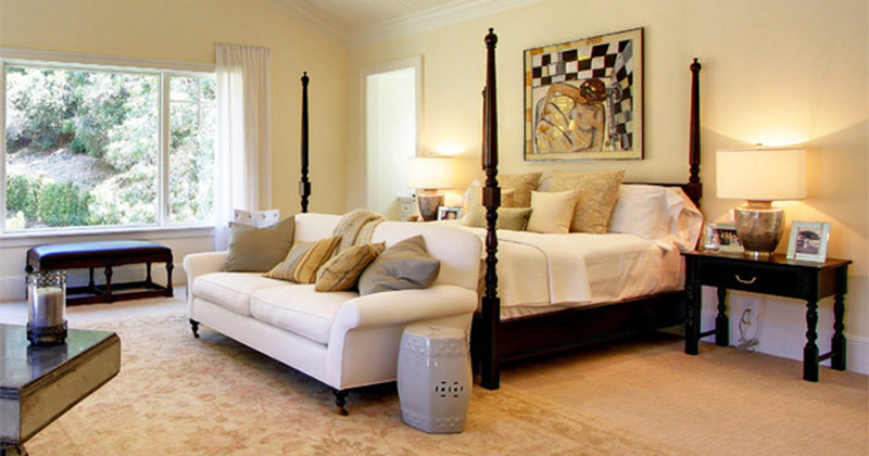 Bedroom sofa bedroom with sofas LBJBWBH
