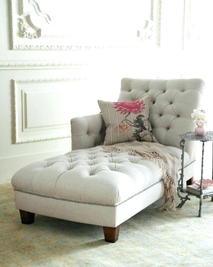 Bedroom sofa DGEBPVN