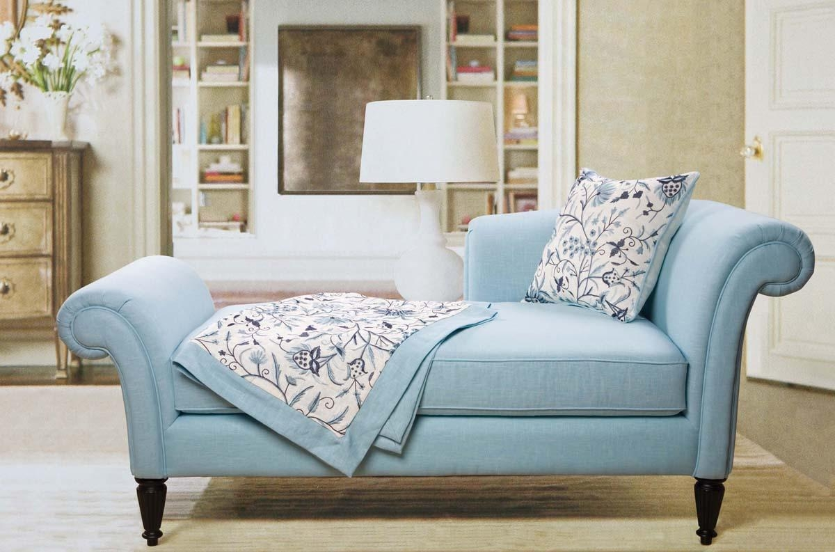 Bedroom sofa emejing small sofas for bedroom gallery - home design interior regarding AQZFTCN